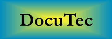 DocuTec