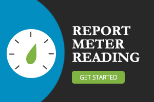 Copier & Printer Meter reading